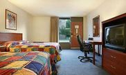 Hôtel Howard Johnson Inn - Springfield Suites