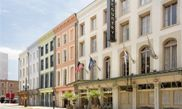 Hotel Country Inn & Suites By Carlson, New Orleans French Quarter, LA