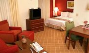 Hotel Residence Inn By Marriott Boulder Louisville