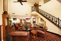 Holiday Inn Express & Suites Huntersville - Birkdale