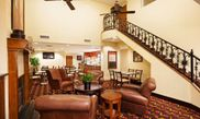Hotel Holiday Inn Express & Suites Huntersville - Birkdale