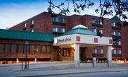 Hotel Mankato City Center