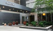 Hotel Hampton Inn Manhattan - Madison Square Garden Area
