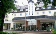 Hotel Hotel Deutscher Hof