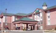 Hotel Quality Inn & Suites Madison