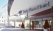 Park Plaza Trier