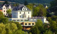 Hotel Villa Hgel