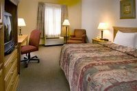 Drury Inn & Suites Memphis - South
