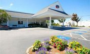 Hotel Courtyard By Marriott Cape Cod Hyannis