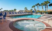 Hotel Comfort Suites South Padre Island