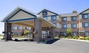 Best Western Brandywine Inn & Suites