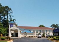 Sleep Inn & Suites Chesapeake
