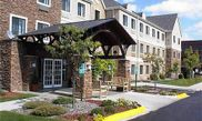 Hotel Staybridge Suites Minneapolis-Maple Grove
