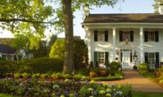 The Fearrington House Inn