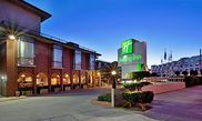 Hotel Holiday Inn San Francisco Fishermans Wharf