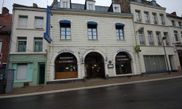 Logis de France Saint Louis