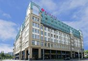 Ramada Leipzig City Centre