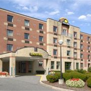 Holiday Inn Express Saugus - Logan Airport
