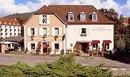 Hotel Logis Muller