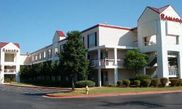 Hotel Ramada Charlotte Northeast