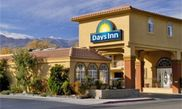 Hotel Days Inn Bishop