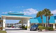 Hotel Days Inn Satellite Beach-Space Coast