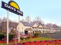 Days Inn Canton