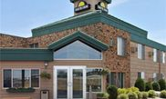 Hotel Days Inn Bismarck