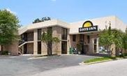 Days Inn Easley West Of Greenville Clemson Area