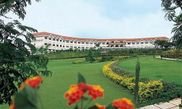 Hotel The Gateway Ambad Nashik
