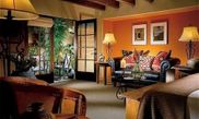 Hotel La Posada de Santa Fe, a Luxury Collection Hotel & Spa