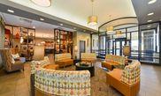 Hotel Best Western Kelly Inn