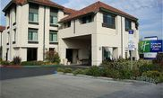 Hotel Holiday Inn Express & Suites Santa Clara - Silicon Valley