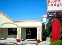 Americas Best Value Inn & Suites - Warren - Detroit ex Econo Lodge
