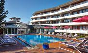 Hotel Aalernhüs