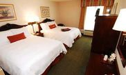 Hotel Hampton Inn Boston-Cambridge
