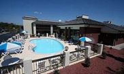 Hôtel Quality Morehead City