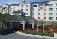 Garden Inn Charlotte North