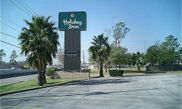 Htel Clarion Inn Channelview