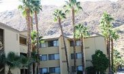 Hotel Best Western Inn at Palm Springs
