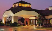 Clubhouse Inn & Suites Albuquerque