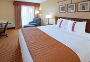 Holiday Inn San Antonio-Downtown Market Square
