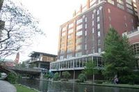 Homewood Suites San Antonio-Riverwalk Downtown