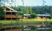 Happy Valley Retreat Stanthorpe