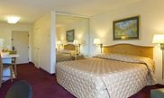 Hotel Extended Stay America San Jose - Downtown EX Homestead Studio Suites San Jose