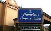 Hotel Hampton Inn & Suites Seattle - Downtown