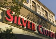 Silver Cloud Inn Seattle Lake Union
