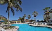 Hotel Best Western Ocean Beach Hotel & Suites