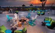 Hotel Guy Harvey Outpost a TradeWinds Beach Resort