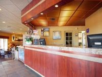 Best Western Plus InnSuites Tucson Foothills & Suites
